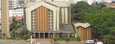holy-family-minor-basilica-nairobi2