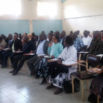 Church-Council-Retreat-Nairobi-001-