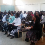 Church-Council-Retreat-Nairobi-002
