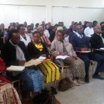 Church-Council-Retreat-Nairobi-003