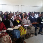 Church-Council-Retreat-Nairobi-004