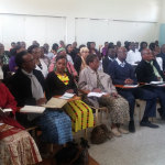 Church-Council-Retreat-Nairobi-005