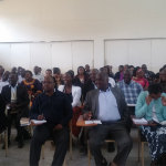 Church-Council-Retreat-Nairobi-006