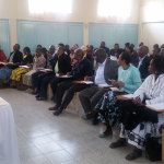 Church-Council-Retreat-Nairobi-007