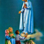 Lady-of-Rosary-1